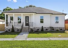 5303 WILTON DR New Orleans, LA 70122 - Image 6