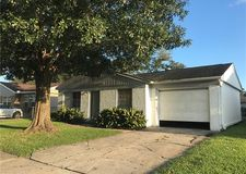 2617 JOY ANN DR Marrero, LA 70072 - Image 6