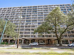 2100 ST CHARLES AVE 2A/N New Orleans, LA 70130 - Image 2