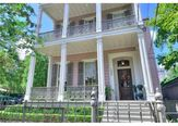 1530 FIRST ST New Orleans, LA 70130
