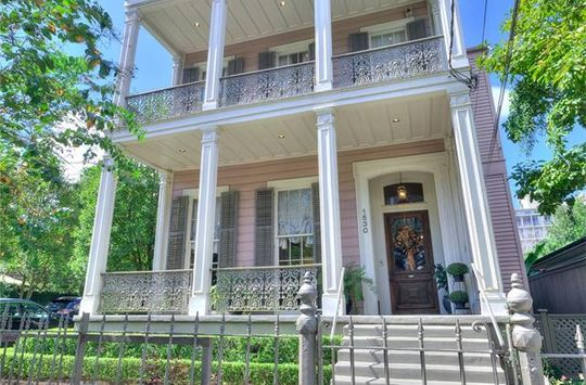 1530 FIRST Street New Orleans, LA 70130 - Image 4