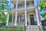 1530 FIRST Street New Orleans, LA 70130 - Image 1