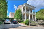 1530 FIRST Street New Orleans, LA 70130 - Image 2