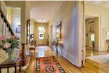 1530 FIRST Street New Orleans, LA 70130 - Image 15