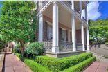 1530 FIRST Street New Orleans, LA 70130 - Image 3
