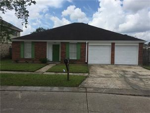 3321 LAKE TRAIL Drive Metairie, LA 70003 - Image 4