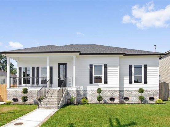 Photo of 5316 WILTON Drive New Orleans, LA 70122