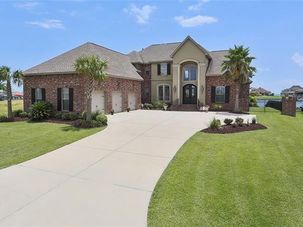 2274 SUNSET Boulevard Slidell, LA 70461 - Image 6