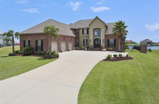 2274 SUNSET Boulevard Slidell, LA 70461 - Image 7