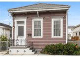 1447 N PRIEUR ST New Orleans, LA 70116