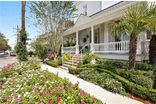 1663 VALMONT Street New Orleans, LA 70115 - Image 2