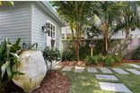 1663 VALMONT Street New Orleans, LA 70115 - Image 3