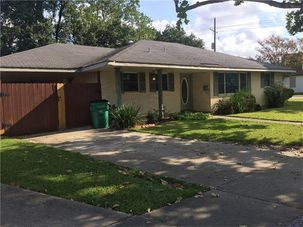 3 DONALD CT Metairie, LA 70003 - Image 3