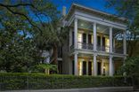 2265 ST CHARLES Avenue New Orleans, LA 70130 - Image 1