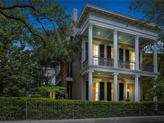 Photo of 2265 ST CHARLES Avenue New Orleans, LA 70130