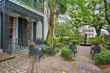 2265 ST CHARLES Avenue New Orleans, LA 70130 - Image 22