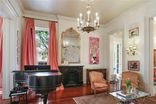 2265 ST CHARLES Avenue New Orleans, LA 70130 - Image 5