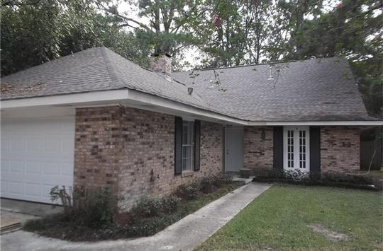 129 WILLOW DR Covington, LA 70433 - Image 9