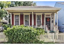 2360 CHIPPEWA Street New Orleans, LA 70130 - Image 5