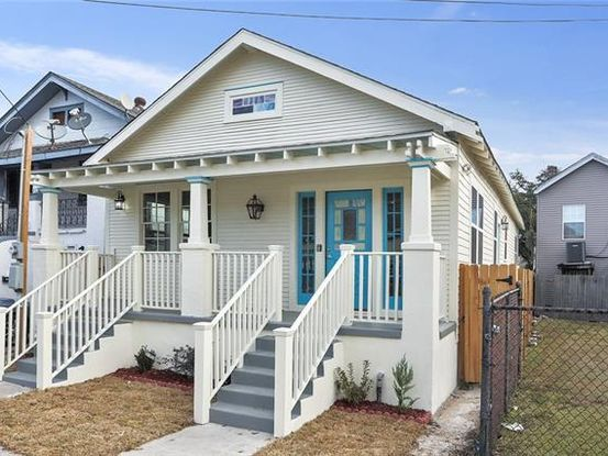 Photo of 3509 DELACHAISE Street New Orleans, LA 70125