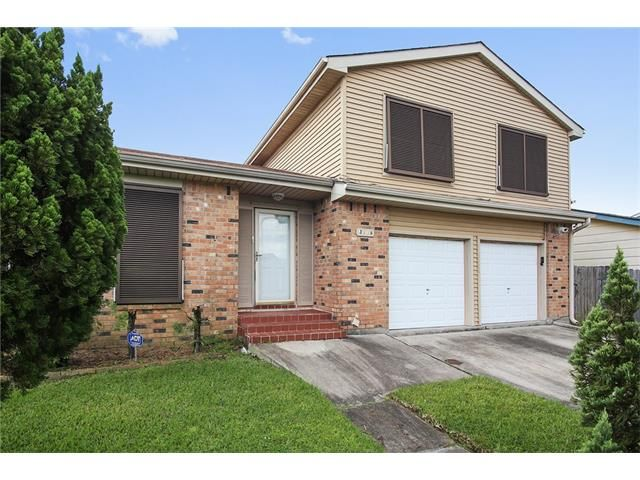 3136 PRIMWOOD Drive Harvey, LA 70058 - Image