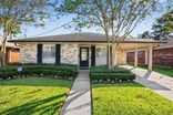 1205 HIGH AVE Metairie, LA 70001 - Image 2
