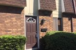 4051 DIVISION Street #4051 Metairie, LA 70002 - Image 1