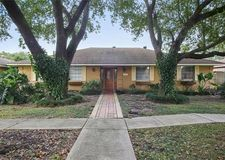 2224 N FRIENDSHIP DR Harvey, LA 70058 - Image 4