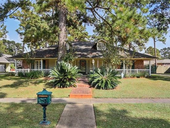 Photo of 1003 RUE ST MICHAEL Hammond, LA 70403