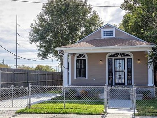 Photo of 2118 MANDOLIN ST New Orleans, LA 70122