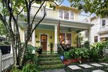 1311 ARABELLA Street New Orleans, LA 70115 - Image 1