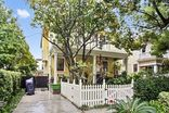 1311 ARABELLA Street New Orleans, LA 70115 - Image 2
