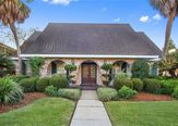 13 PARK TIMBERS DR New Orleans, LA 70131