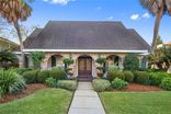 13 PARK TIMBERS Drive New Orleans, LA 70131 - Image 1