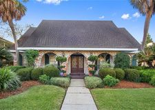 13 PARK TIMBERS Drive New Orleans, LA 70131 - Image 4