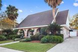 13 PARK TIMBERS Drive New Orleans, LA 70131 - Image 2
