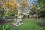 13 PARK TIMBERS DR New Orleans, LA 70131 - Image 16