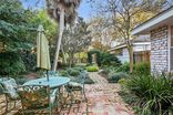 13 PARK TIMBERS DR New Orleans, LA 70131 - Image 17