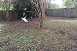 13 PARK TIMBERS DR New Orleans, LA 70131 - Image 19