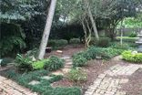 13 PARK TIMBERS DR New Orleans, LA 70131 - Image 21