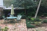 13 PARK TIMBERS DR New Orleans, LA 70131 - Image 22