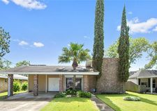 3932 CYPRESS ST Metairie, LA 70001 - Image 12