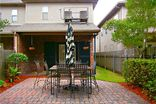 705 N WOODLAWN AVE Metairie, LA 70001 - Image 23