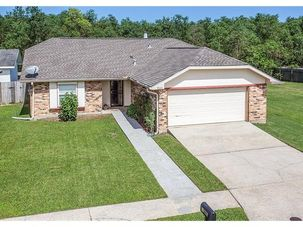 7545 EXPEDITION Drive New Orleans, LA 70129 - Image 4