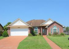 1621 LAKE SALVADOR DR Harvey, LA 70058 - Image 1