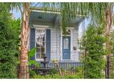 428 NASHVILLE AVE New Orleans, LA 70115