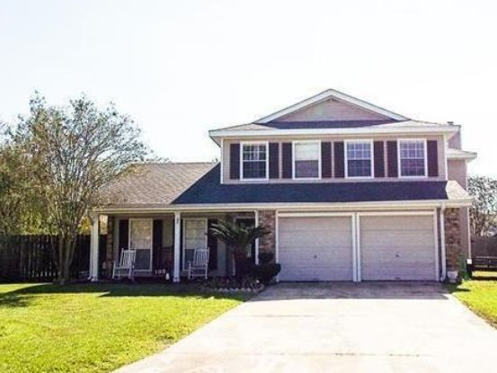 Photo of 103 TYWOOD Court Slidell, LA 70461