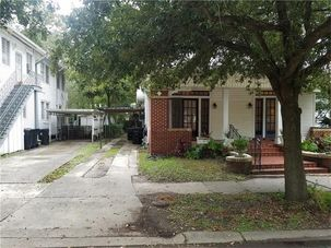 2426 JOSEPH Street New Orleans, LA 70115 - Image 1