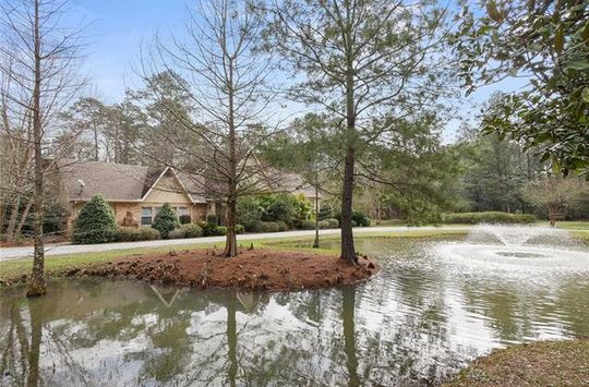 74184 RIVER Road Covington, LA 70435 - Image 11