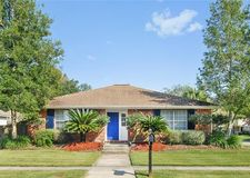 70 GRAND CANYON DR New Orleans, LA 70131 - Image 2